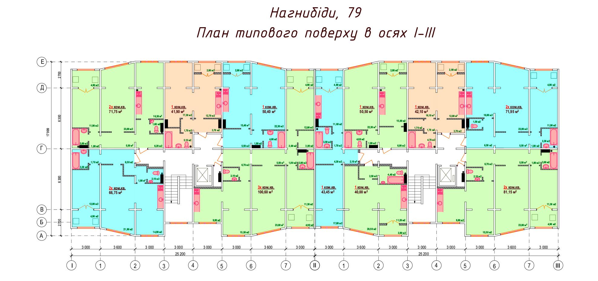 kozak3_plan3_2.jpg